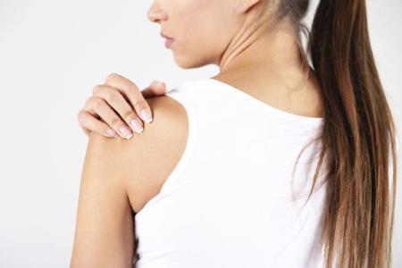 Боль в плечевом суставе, почему болят плечи. Лечение боли в плече в Санкт-Петербурге