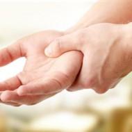 Лечение язв при варикозе нижних конечностей