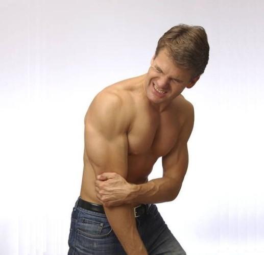 Метод лечения по джорджу озава