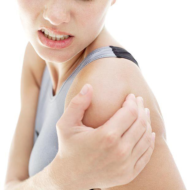 Тошнота болит живот и температура у ребенка без поноса