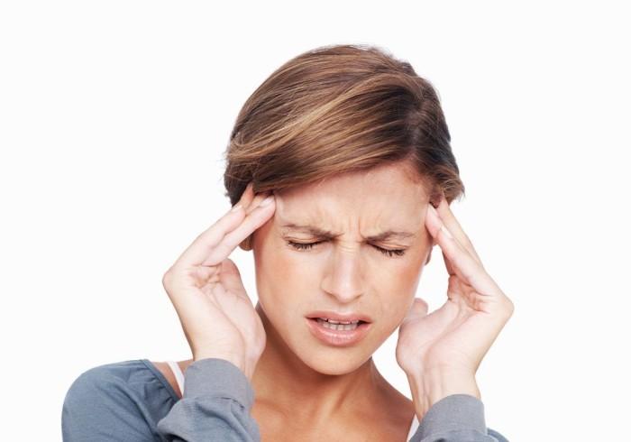 Чсредство от мигрени