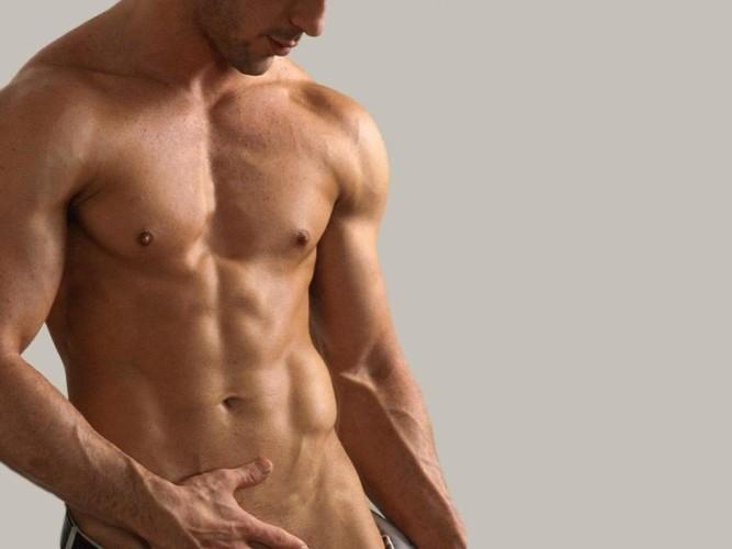 Болит мочевой у мужчины