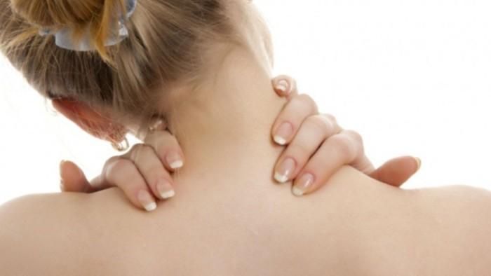 Диклофенак при лечение шейного остеохондроза