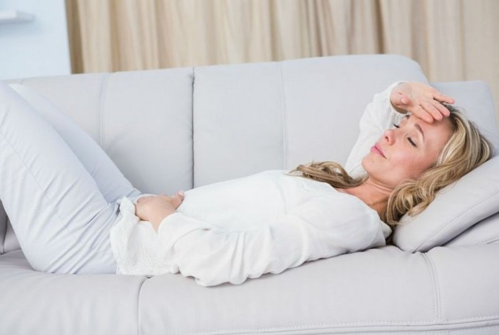 Нестероидные препараты от мигрени
