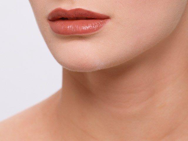 Патологии щитовидки