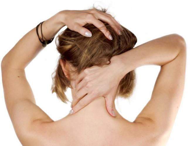 Болит спина в области поясницы в правой стороне