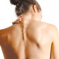 Немедикаментозные методы лечения хронической боли