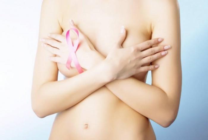 Нужно ли беспокоиться при болях в грудных железах при климаксе