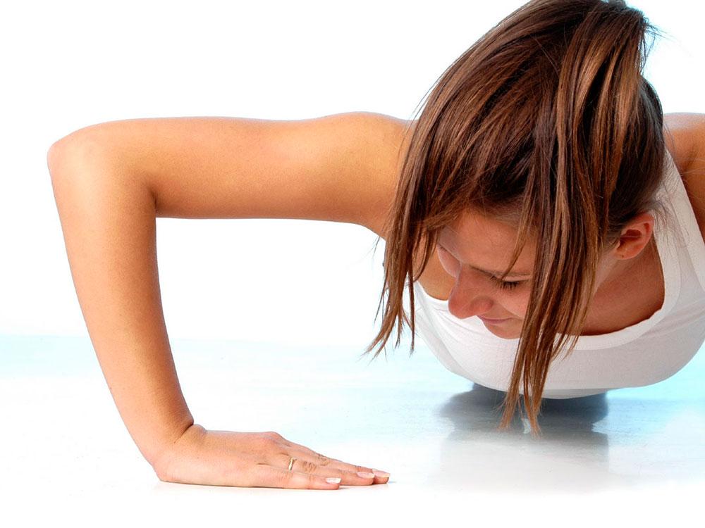У женщины болит грудь грудная железа кормление грудью