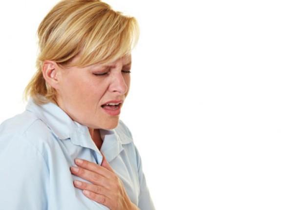Препараты при боли в плечевом суставе