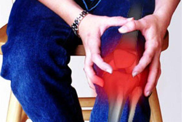 обезболивающие средства при болях в суставах таблетки