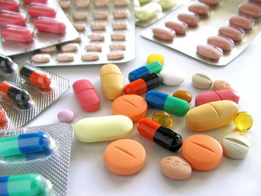 Таблетки сустав
