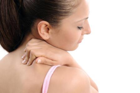 Болит шея и плечи лечение НеСкрипи