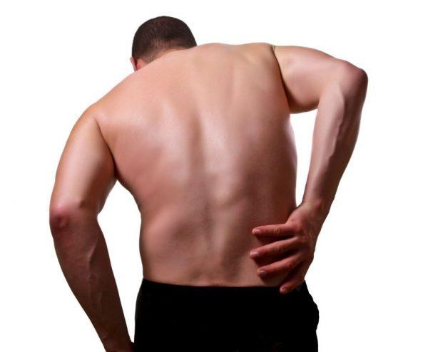 Болят мышцы ног без причины что делать
