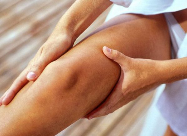 Артрит на пръстите на ръцете симптоми и правилно лечение
