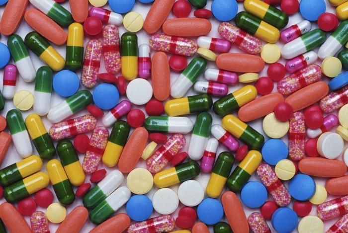 Как быстро снять головную боль без лекарств и таблеток: чем снять