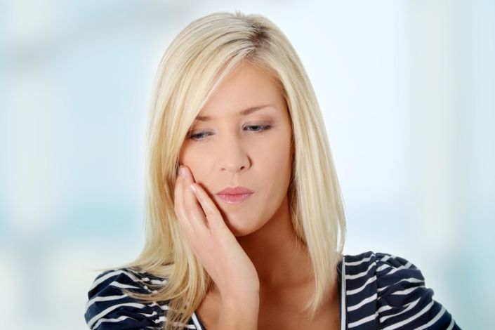 Диклофенак при зубной боли