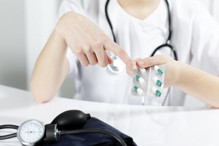 Уровень гормонов различен в период беременности, лактации, родов или менструации