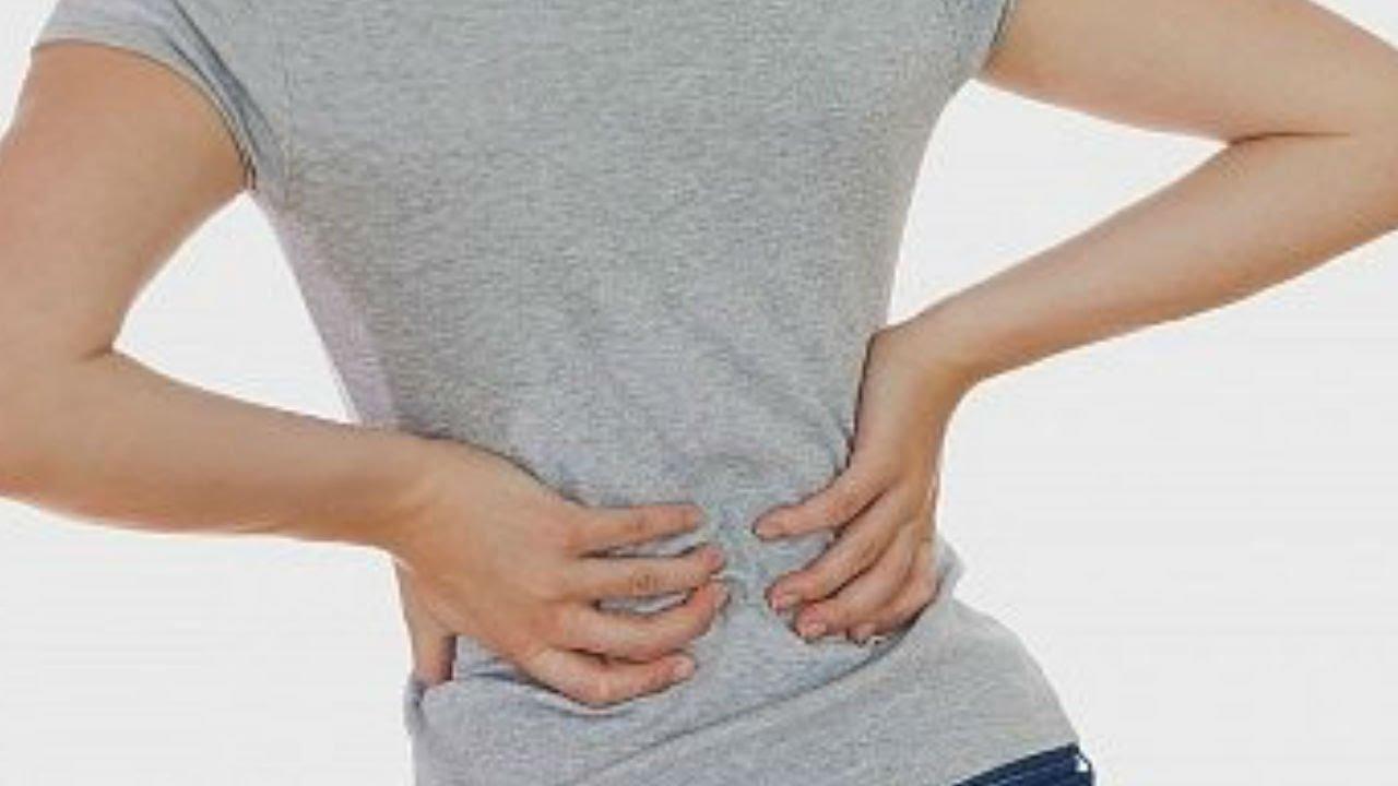 Почему болит колено когда сидишь
