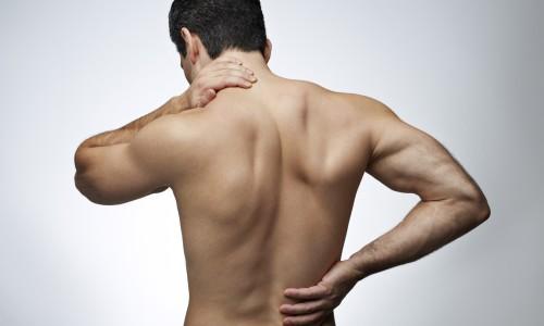 Ломота в костях и суставах причины