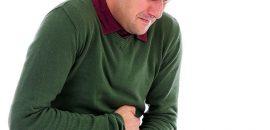 Причины появления боли в животе