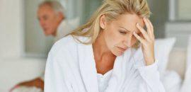 Причины головных болей при вегето-сосудистой дистонии