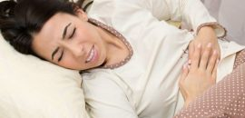 О чем говорит боли кишечника в левом боку внизу живота