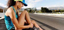 При каких заболеваниях беспокоит боль в мышцах и суставах