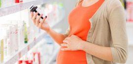 Чем лечить защемление седалищного нерва во время беременности