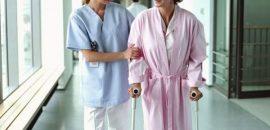 Как избавиться от защемления седалищного нерва