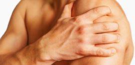 Как определить и вылечить ущемление плечевого нерва