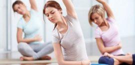 Как победить ишиас с помощью лечебной гимнастики