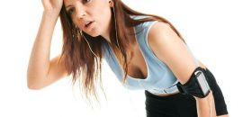 Причины и методы устранения болей после тренировки